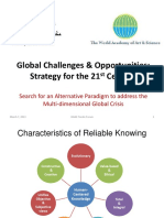 Presentation_on_Opportunities_&_Crises_for_21st_Century_G. Jacobs.pptx