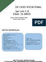 Abel Cuzcano Evaluacion.pptx