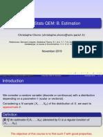 Slides-estimation.pdf