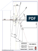 PARES CINEMATICOS.PDF