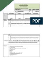 RPS- Akuntansi Pemerintahan S1