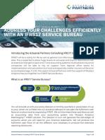 Actuarial+Partners+IFRS17+Service+Bureau+Brochure