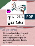 103882004 PPT Silaba Gue y Gui