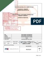 PGC-CAL-01 Plan de Gestión de Calidad _REV.0 _ ST 2