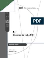 AL GUIDE SIAE SPANISH VERSION.pdf