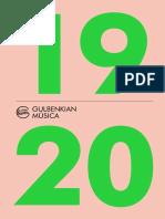 GulbenkianMusica_2019_20