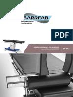 Barrfab_Mesa BF 683 Electrica.pdf