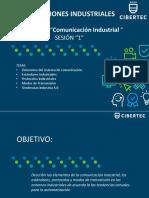 PPT Unidad 01 2019 02 Comunicaciones Industriales (2889)(SESION1)