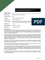 PD RMIT-DST IRA (1)
