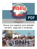 9 Setembro 2019 - Viseu Global