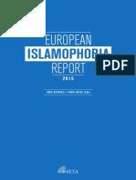 EUROPEAN_ISLAMOPHOBIA_REPORT_2015.pdf