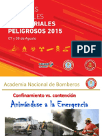 6. Confinamiento vs Contension  M Alderete.pdf