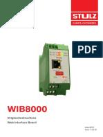 STULZ_WIB8000_G67C_1118_en