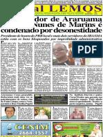 Jornal Lemos 131