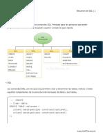 Resumen de SQL.pdf