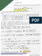 753337_BACEMAN Termo 2.pdf