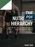 The Nutrition Hierarchy 2.0.pdf