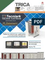 ingeniera_electrica_323_agosto_2017.pdf