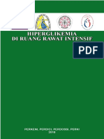 Buku_Hiperglikemia_Full.pdf