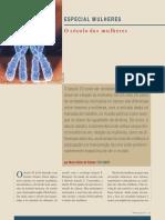 34343-65589-1-PB.pdf