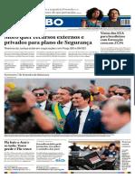 O Globo •