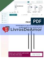 livrosdeamor.com.br-proposal-bantuan-bencana-kebakarandoc.pdf