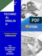 VQL1 InglesTco 3Mie ManualMultimetro Convertido