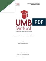 1.1 Texto Guía Fundamentos Del Sistema de Gestión de Calidad-1