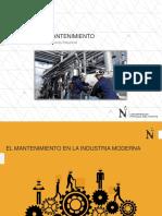 GESTIÓN DEL MANTENIMIENTO SEM - 01 (1).ppt
