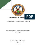 TJRR.pdf