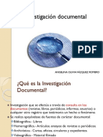 INVESTIGACION DOCUMENTAL.pptx
