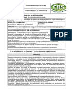 6.Gestión Del Riesgo