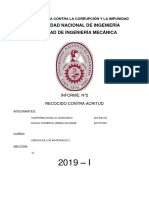 Informe Dos C.materiales 2