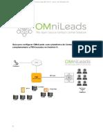 OML Integracion Con PBX