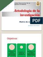 Metod Invest Guia III Matriz de consistencia (1).pdf