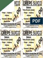 CREPES 1 real.pdf