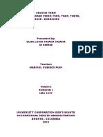 FILE 2-convertido.pdf