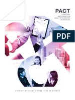 CPIB-PACT-A Practical Anti-Corruption Guide For Businesses in Singapore (2017).pdf