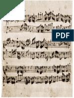 Bach Invenciones Originales.pdf
