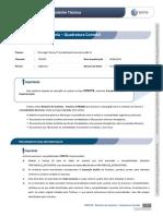 CTB_Rel Auditoria-Quadratura Contabil_TDOG74.pdf