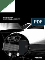 DDBC0100 BSA ChallengerMultiRoleAircraft Factsheet V18ViewSinglePages