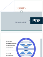 HABIT_4.pptx