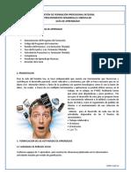 GFPI-F-019 Formato Guia de Aprendizaje Bd Ok