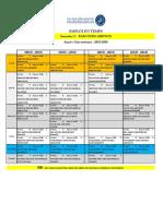 3. Emploi Du Temps s5 Option Gestion (19_20) (1)