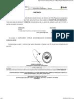 sistemas.minagricultura.gob.ve_ReportSigefirrhh_print_ConstanciaTrabajo_final.php_id=161806&pag=0 (1)