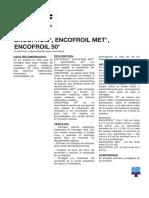 Encofroil