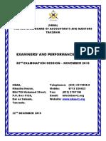 CPA 2015.pdf