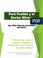 Jm28012016 Hchaccha Peru Posible