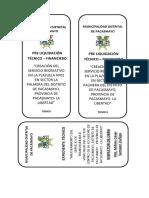 PARA ARCHIVADOR.docx