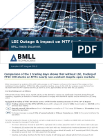BMLL Technologies_LSE_Outage_MTF-Liquidity